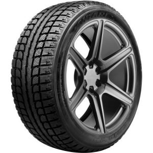 Types of Tires And Their Purpose