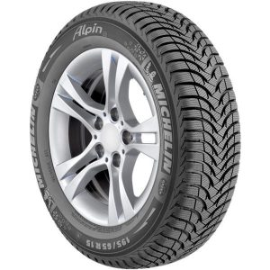 How Long Do Michelin Tires Last and How Often Should Tires be Replaced