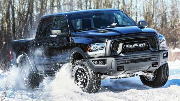 Best Off Road Tires for Snow and Mud