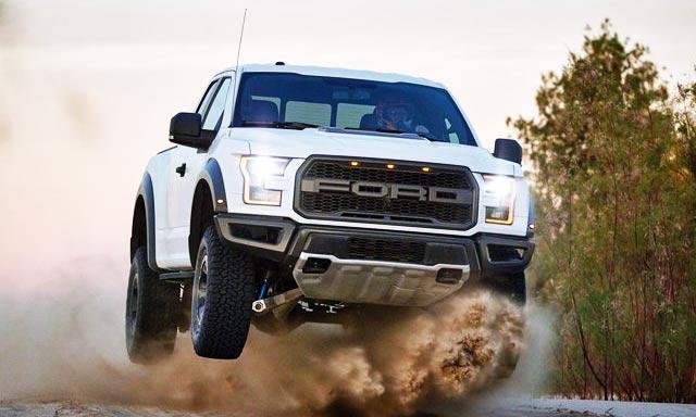 Off Road Tires Reviews
